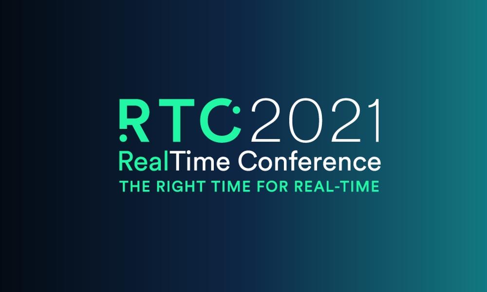RTC 2021