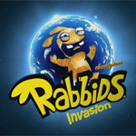 Rabbids-Invasion-150-2