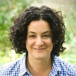 Rachel Bader