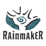 Rainmaker-Entertainment-150