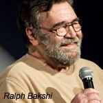 Ralph-Bakshi-150
