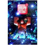 Ralph-Breaks-The-Internet-Wreck-It-Ralph-2-150