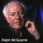 Ralph-McQuarrie-150-new