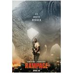 Rampage-150