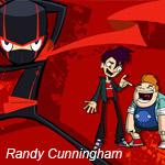 Randy-Cunningham-Ninth-Grade-Ninja-150