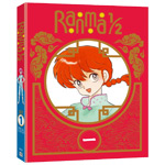 Ranma-1-2-Set-1-150