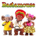 Rastamouse-150