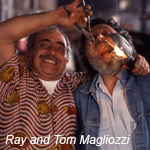 Ray-and-Tom-Magliozzi-150