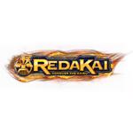 Redakai-logo-150