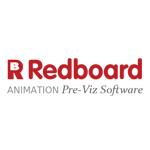 Redboard-150