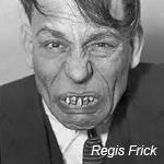 Regis-Frick-150