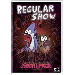Regular-Show-Fright-Pack-DVD-150
