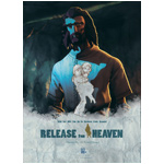 Release from Heaven