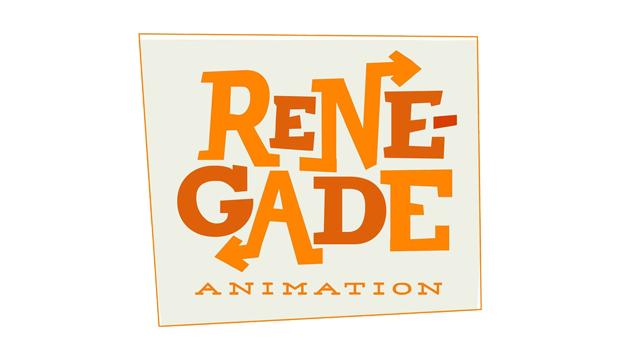 Renegade Animation