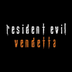 Resident-Evil-Vendetta-150