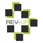 RevUp-Render-150