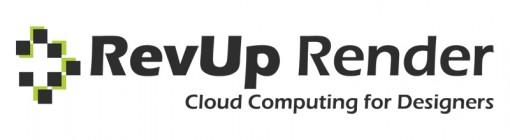 RevUp Render