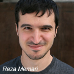 Reza-Memari-150