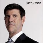 Rich-Ross-150