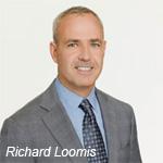 Richard-Loomis-150