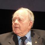 Richard Percy Jones