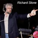 Richard-Stone-150