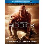 Riddick-150
