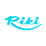 Riki-Group-150