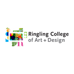 Ringling-College-of-Art-and-Design-150