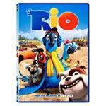 Rio-DVD-150