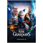 Rise-of-the-Guardians-150