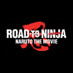 Road-to-Ninja-Naruto-the-Movie-150