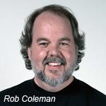 Rob-Coleman-150