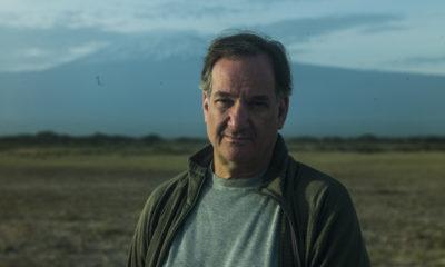 Rob Legato