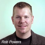Rob-Powers-150