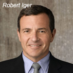 Robert-Iger-150