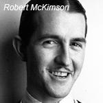 Robert-McKimson-150