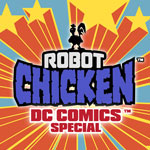 Robot-Chicken-DC-Comics-Special-150