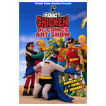 Robot-Chicken-DC-Comics-Special-II-Villains-in-Paradise-150