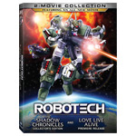 Robotech-2-Movie-Collection-150