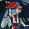 Robotech © 1985-2021 Harmony Gold USA, Inc.
