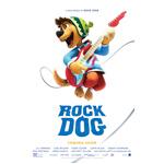 Rock-Dog-150