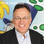 Rod-Henwood-150