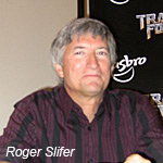 Roger-Slifer-150