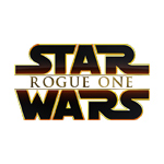 Rogue-One-A-Star-Wars-Story-150