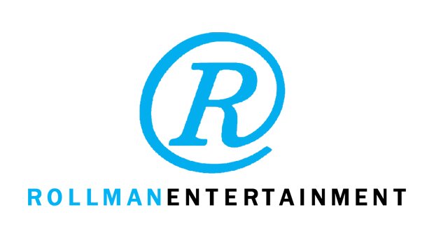 Rollman Entertainment