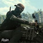 Ruin-150