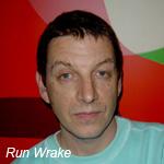 Run-Wrake-150