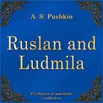 Ruslan-and-Ludmila-150
