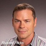 Russell-Hicks-150